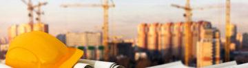 Москомстройинвест продолжает контролировать реализацию проектов в полной мере
