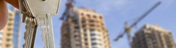 Контролирующим органам позволят проводить проверки финансово-хозяйственной деятельности застройщиков