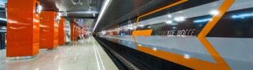 ГЗК прекратила реализацию проекта физкультурно-оздоровительного комплекса на Боровском шоссе