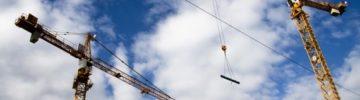 Назначены новые даты судов по передаче ЖК «Троицк Е-39» и ЖК «Воскресенское» Московскому фонду