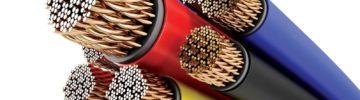 Что такое качественный электрический кабель?