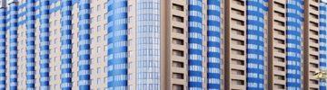 Административное здание в Московском увеличат в два раза