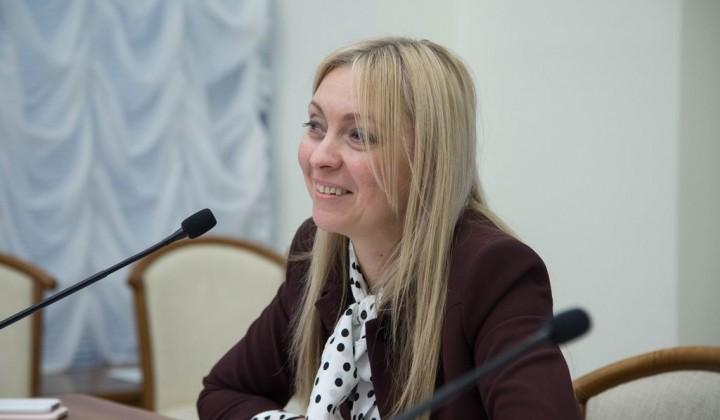 11 миллионов кв.м жилой недвижимости в Москве строят по эксроу-счетам