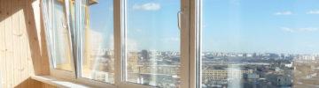 Остекление балконов в Москве обеспечило финскую фирму рекордной сделкой