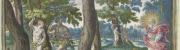 Нейросеть MIT находит связи в произведениях искусства