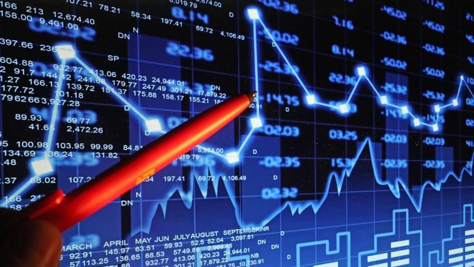Объем рынка ипотечных облигаций ДОМ.РФ может превысить 1 трлн рублей в 2021 году