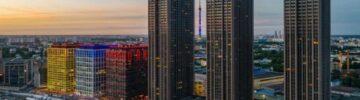 Москомстройинвест одобрил привлечение средств дольщиков на реализацию ЖК «Сигнальный 16»