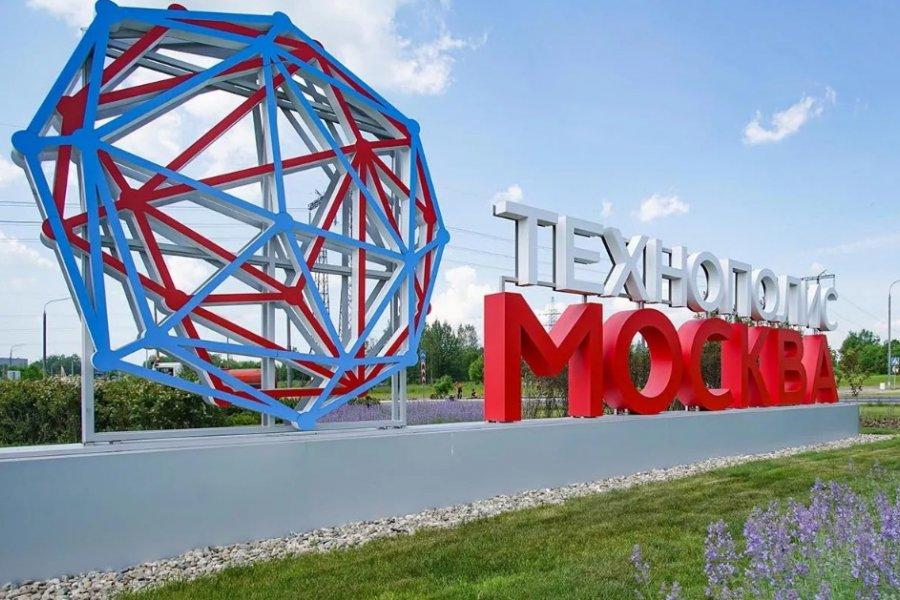 Собственный гостиничный комплекс может появиться у «Технополиса Москва» в Алабушево