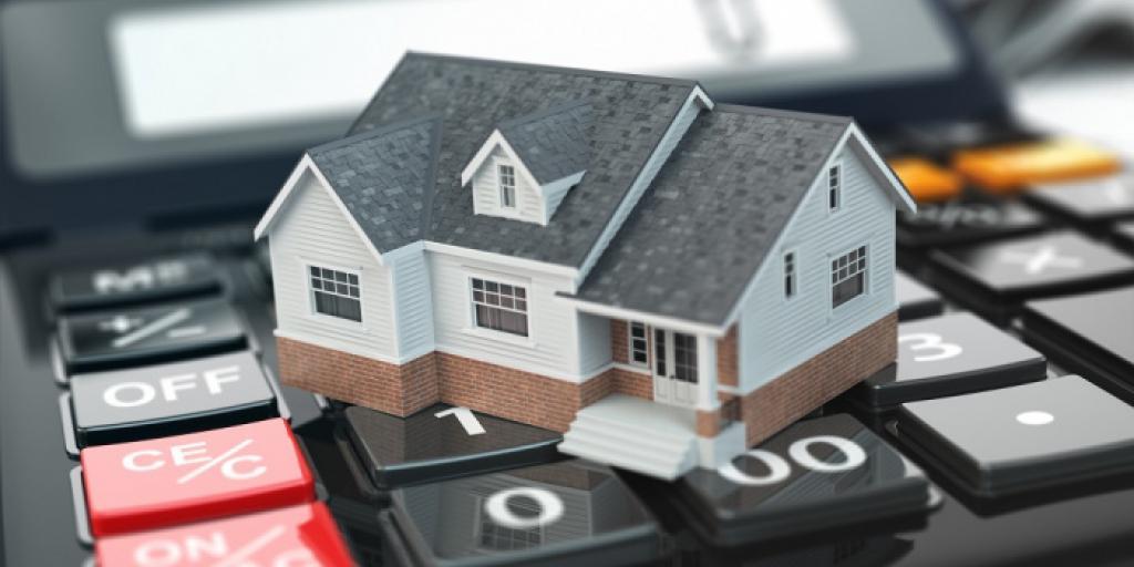 Обнародованы цены на самые дешевые квартиры в российских городах-миллионниках