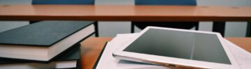 Новый учебный корпус на 550 мест появится в Ступино в 2023 году
