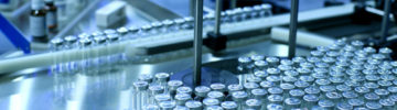 Кто будет строить завод по производству лекарств в Зеленограде