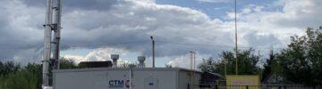 Централизованную систему водоснабжения в ТиНАО создадут к 2025 году