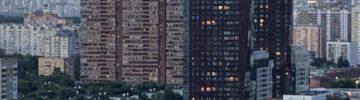 АрхМосква: В связи с COVID чрезвычайно повысится роль урбанистов-проектировщиков
