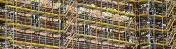 Банк ДОМ.РФ вложит 1,3 млрд рублей в реконструкцию «Электротеатра Форум» в Москве