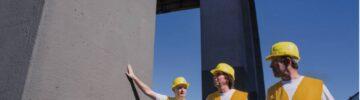 Бизнес строительной химии BASF теперь называется MBCC Group