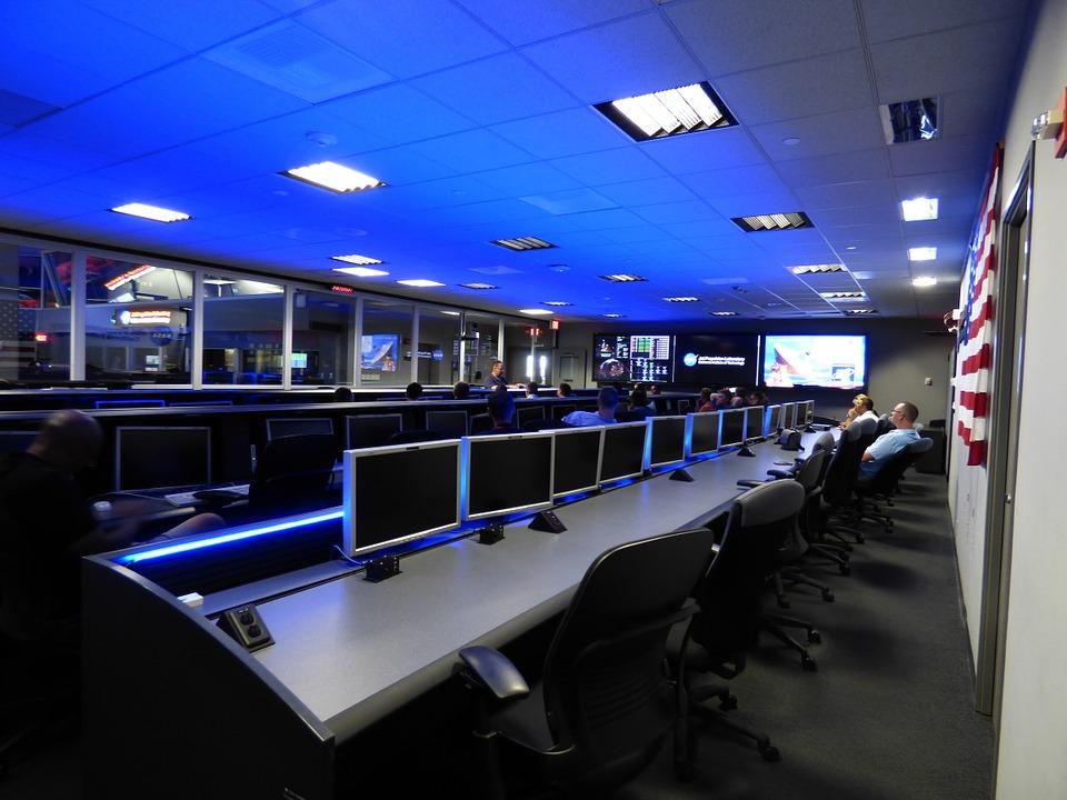 Более 200 новых обращений жителей обработал Главгосстройнадзор на прошлой неделе