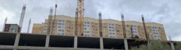 Что за новый деловой центр появится районе Ростокино к 2023 году