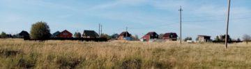 Дачники и деревня: как их сделать союзниками
