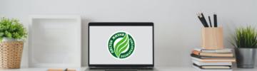 Эксперты обсудят новые экостандарты для продукции из ПВХ
