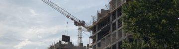 Где в Хорошево-Мневниках по программе реновации построят 17 объектов социального назначения