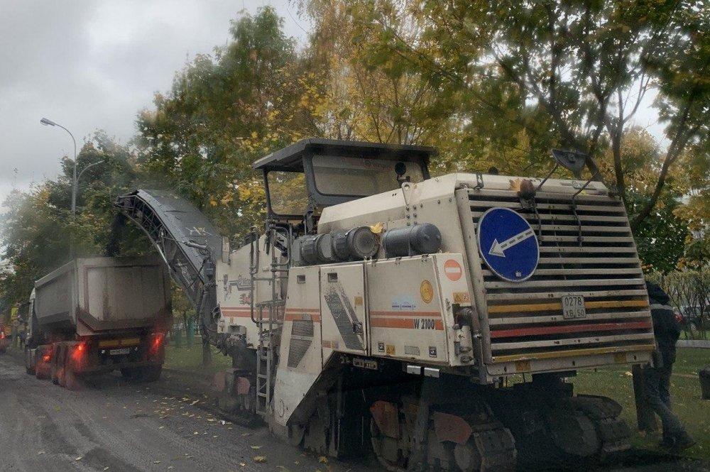 Где в поселении Рязановское будут построены новые улицы