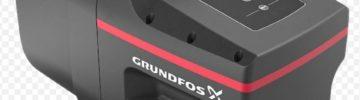 Grundfos выводит на российский рынок насосную установку SCALA1
