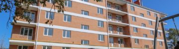 Как в Чеченской Республике 757 человек благодаря нацпроекту улучшили свои жилищные условия