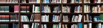 Кем утвержден проект капитального ремонта детской библиотеки в САО
