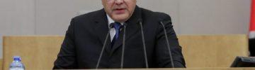 Михаил Мишустин подписал постановление о продлении программы льготной ипотеки