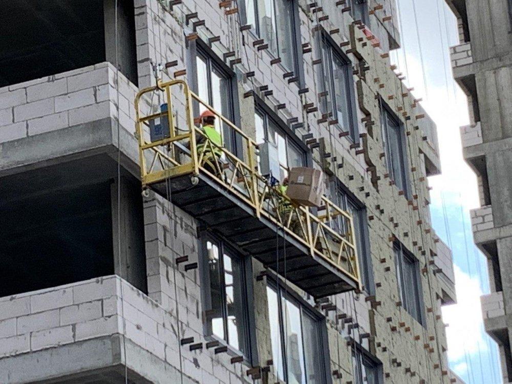 Московские власти намерены положить конец мошенничеству с кадастровой стоимостью недвижимости