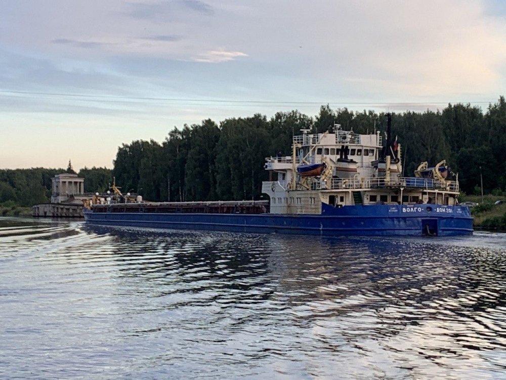 На Большом Ставропольском канале отремонтируют гидротехнические сооружения