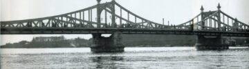 На обходе Великого Новгорода отремонтируют мост через реку Волхов