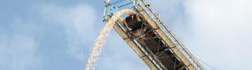 На обогатительной фабрике «Садкинская» обустроят площадку породного отвала