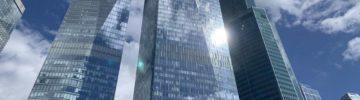 Новый конкурс по реновации: проектировать дома будут ведущие архитектурные бюро России и мира