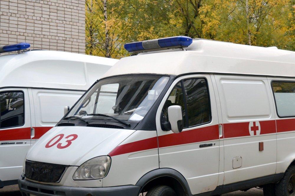 Определен подрядчик строительства станции скорой помощи в Ногинске