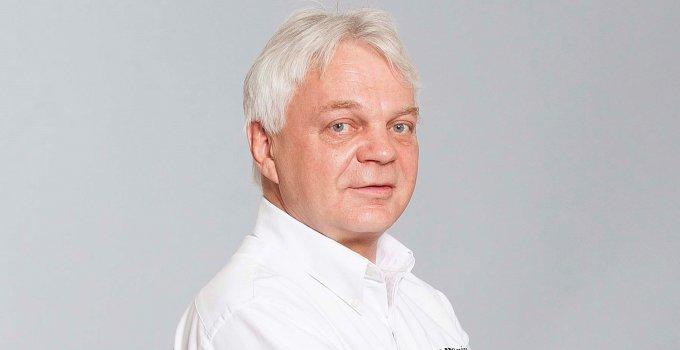 Поздравление от компании ООО «Катерпиллар Евразия»