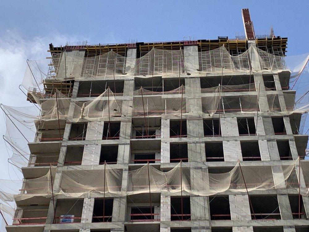 Президент предложил продлить льготную ипотеку минимум до середины 2021 года