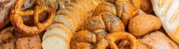 Производство хлебобулочных изделий будет работать в Ступине