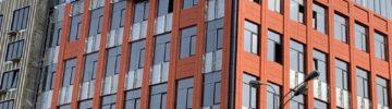 Росреестр ежедневно регистрирует свыше 8 тыс. ипотек и 5 тыс. ДДУ