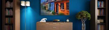 Спрос на квартиры с меблировкой вырос в 2,5 раза
