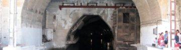 Строительный Underground: топ-7 самых необычных подземных сооружений мира