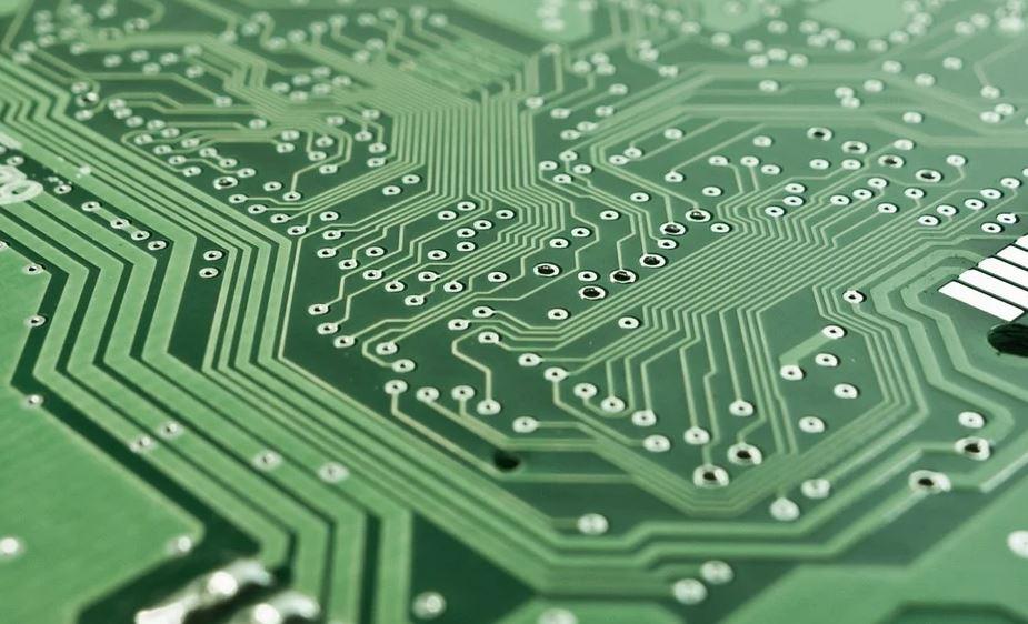 Цифровая платформа в сфере строительства появится через 2-3 года