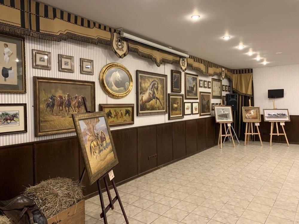 В Обнинске на «Даче Морозовой» создадут культурный центр