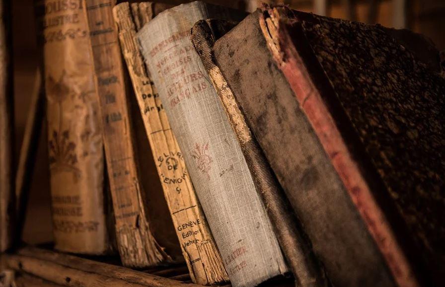 Выдано положительное заключение на капремонт библиотеки имени Э.Л. Войнич в Перове