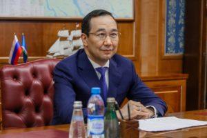 Якутия планирует к 2030 году вырастить «единорога» с капитализацией свыше $1 млрд