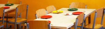 Что за удивительный детский сад открылся в Зеленограде