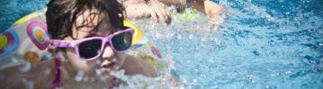 ФОК с бассейном появится в Чертаново в 2022 году