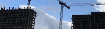 Фонд реновации получил 730 обращений на докупку площадей
