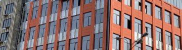 Где город сдаст в аренду два торговых объекта недвижимости