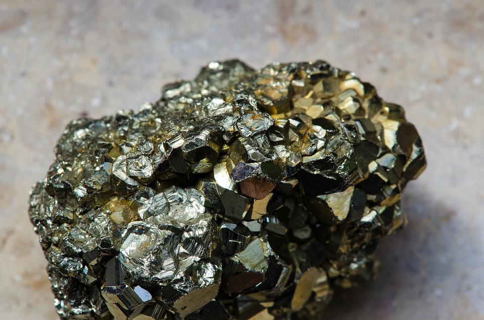Геологи оценят запасы золота в Иркутском районе